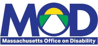 Massachusetts Office on Disability Conference Summit October 2018 mod-logo