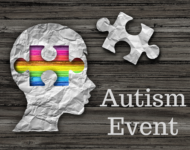 Autism Education Conference: Connecticut