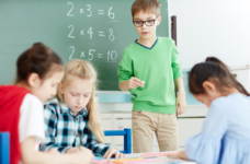 Basic Rights in Special Education: Evaluation & Eligibility