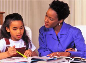 Developmental Dyslexia & Reading Disabilities: Brain Development, Early Identification, Screening