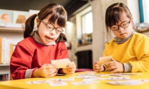 Speech Skills in the Hybrid/Online Classroom