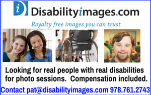 Disability Images March 21 2016