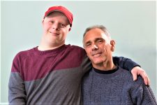 Special-NeedsTrusts in Massachusetts DI Family Father with Special Needs Son 5279400012 (2)