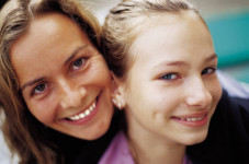 Guardianship, parent, parents, teen j0316836