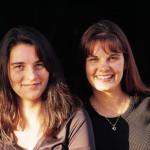 Autism Support Group Seekonk Massachsuetts parents, Family Teen