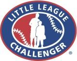 Martin Richard Challenger Baseball Program