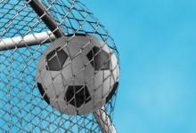 Martin Richard Challenger Soccer Program