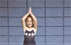 Swim Lessons for Special Needs: Dorchester