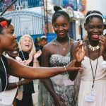 """""""Night to Shine"""" Prom for Age 14+ Greater Boston"""