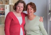 ABLE Account vs. a Special Needs Trust? Special Needs Adult and Parent