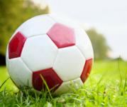 """""""Let's Kick It"""" Inclusive Soccer in Lexington"""