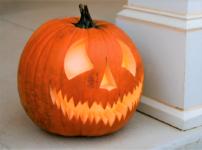 Inclusive Halloween Dance in Hadley for Special Needs