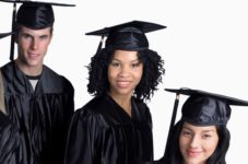 Navigating the College Search for Students with Learning Differences Milton, MA