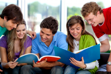 Creating a Post-Secondary Vision for Teens and Young Adults with Disabilities and Special Needs in Massachusetts