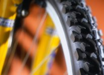 Adaptive Mountain Biking on Cape Cod