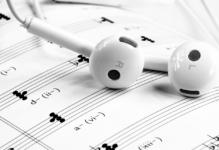 Virtual Therapeutic Music: Springfield
