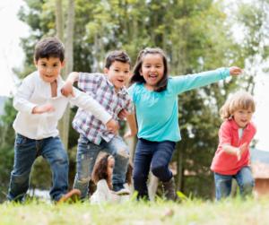 Recreation, the ADA & Inclusive Programs – Let's Have Fun!