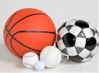 Therapeutic Co-Ed MultiSports in Lexington