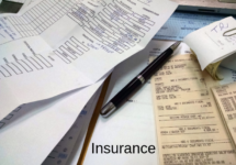 Insurance Coverage for Behavioral Health Treatments