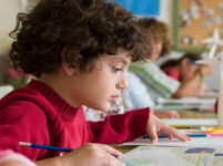 Neuropsychological & Psychological Testing: Guidance for Parents & Professionals
