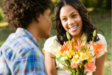 Teen Romance Canva Intimacy, Dating & Sexuality for Those with Autism Spectrum Disorders Workshop in Massachusetts