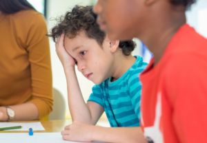 Practical Trauma-Informed Strategies to Reduce Anxiety in Students