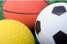 Virtual Special Olympics Massachusetts Young Athletes & Developmental Sports