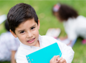 Basic Rights in Special Education in Spanish for Massachusetts families