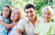 Coronavirus & Family Mental Health