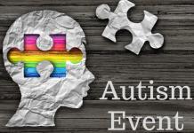 Webinar: Asperger's/Autism 101 - Workshop for Parents of Newly Diagnosed Children & Teens