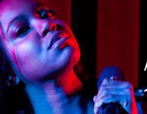 """MacBeth In Stride"" American Sign Language Performance"