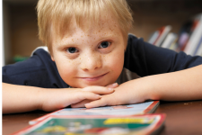 Issues Related to School Reopening Post-Pandemic for Students with Down Syndrome