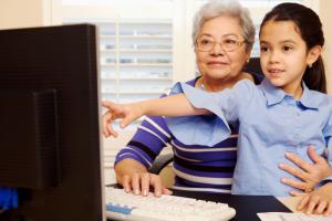 Webinar Special Needs Webinar for Families family