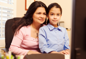 Online Session for Parents of Young Children with ASD