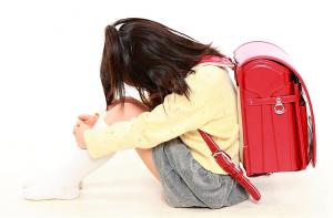 Understanding Post Traumatic Stress Disorder (PTSD)