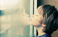 Social Emotional Learning: Social Awareness & Relationship Skills