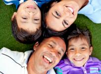 Hispanic Family Mental Health Support Group