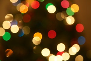 Inclusive Holiday Party: Framingham