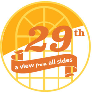 """A View from All Sides"" Virtual Family Support Training Conference"